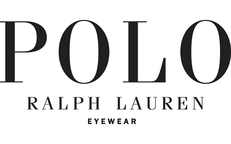 Polo Ralph Lauren Eye Glasses Pace Florida