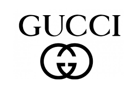 Gucci Eye Glass Frames Pace Florida