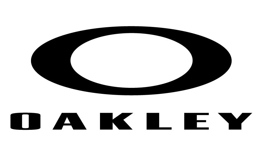 Oakley Eye Glass Frames Pace Florida