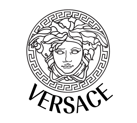 Versace Eye Glasses Pace Florida