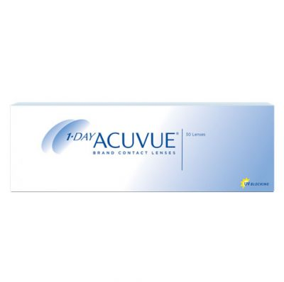 acuvue-1-day-30-pack