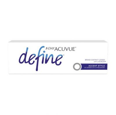 acuvue-1-day-define-30-pack