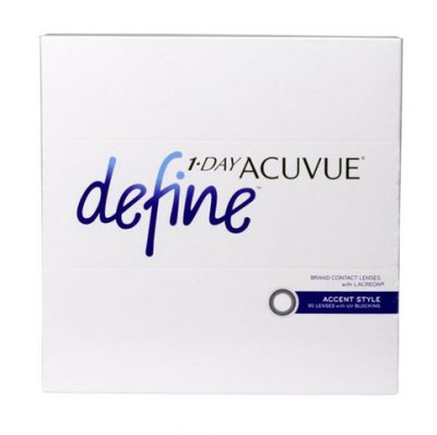 acuvue-1-day-define-90-pack