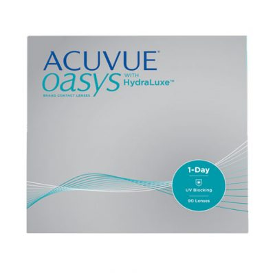 acuvue-1-day-oasys-90-pack