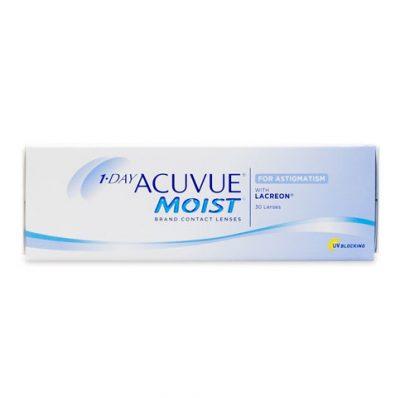 acuvue-moist-astigmatism-30 pack