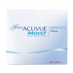 Acuvue-moist-astigmatism 90 pack