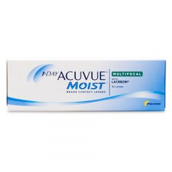 acuvue-moist-multifocal-30 pack contacts