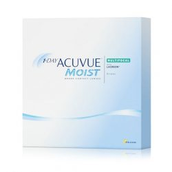 acuvue-moist-multifocal-90