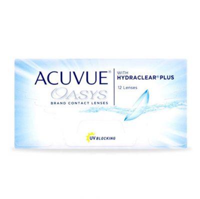 acuvue-oasys-12-pack