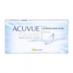 acuvue-oasys-24 pack
