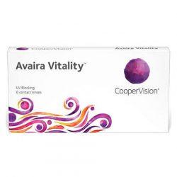 avaira-vitality-6-pack