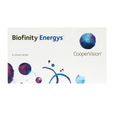 biofinity-energys-6-pack contact lenses