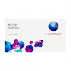 biofinity-miltifocal-6-pack