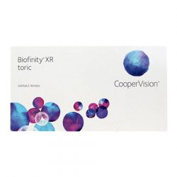 biofinity-toric-xr-6-pack contact lenses