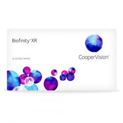 biofinity-xr-6-pack contact lenses