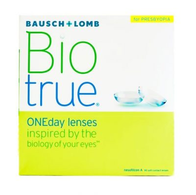 biotrue-1-day-presbyopia-90-pack