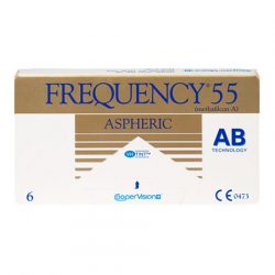 frequency-55-aspheric 6 pack