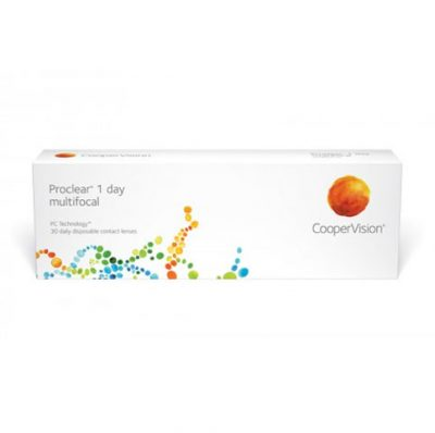 proclear-1-day-multifocal-30-pack