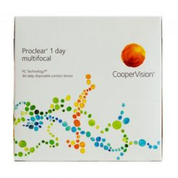 proclear-1-day-multifocal-90-pack