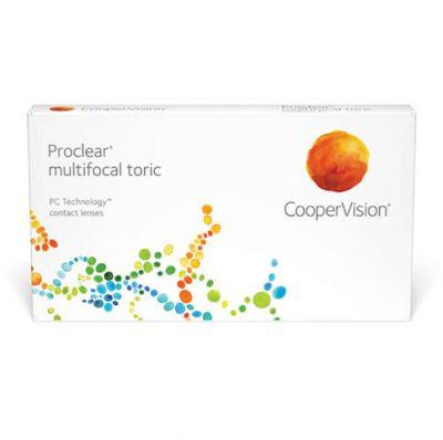 proclear-multifocal-toric