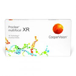 proclear-multifocal-xr 6 pack