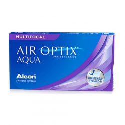 air-optix-aqua-multifocal 6 pack