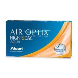 air-optix-aqua-night-day-6-pack