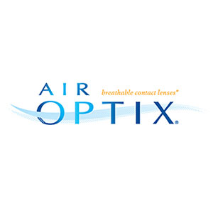 shop air optix contact lenses