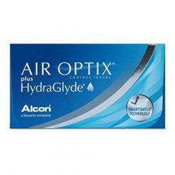 air-optix-hydraglyde