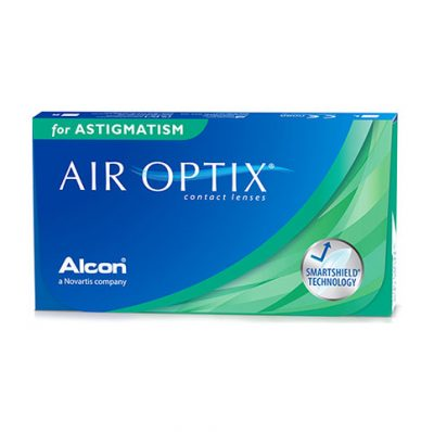 air-optix-toric 6 pack
