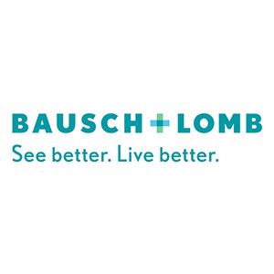 shop bausch lomb contacts