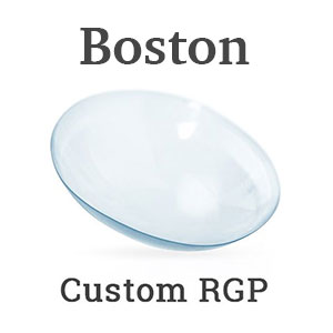 shop boston contact-lenses