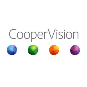 shop coopervision contacts