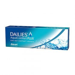 dailies-aquacomfort-plus-30-pack