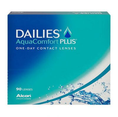 dailies-aquacomfort-plus-90-pack