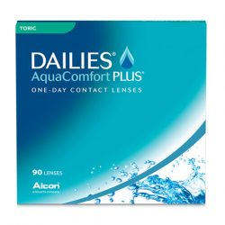 dailies-aquacomfort-plus-toric-90 pack