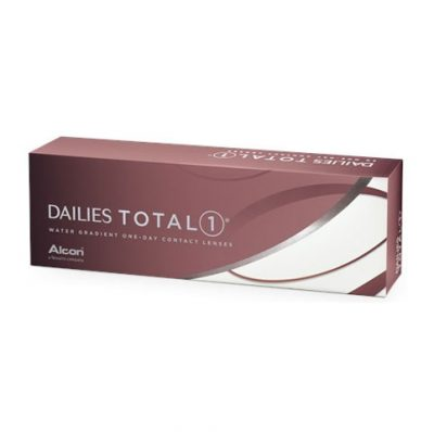 dailies-total1-30-pack