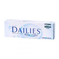 focus-dailies-toric-30-pack