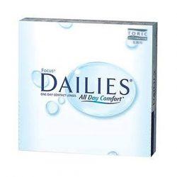 focus-dailies-toric-90-pack